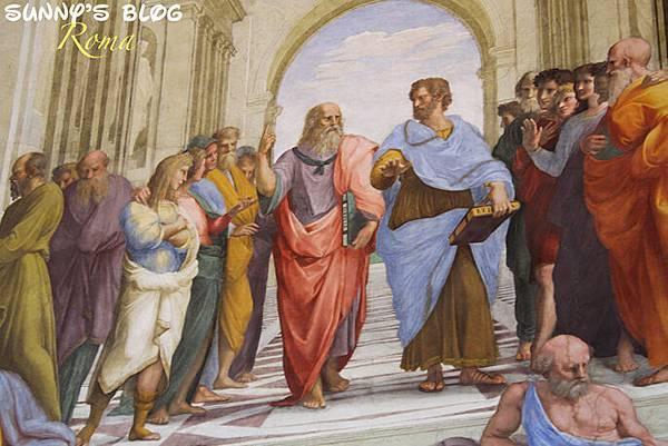 Vatican Museum36.jpg