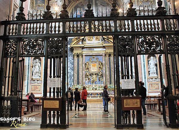 Basilica di Santa Maria Maggiore 13.jpg