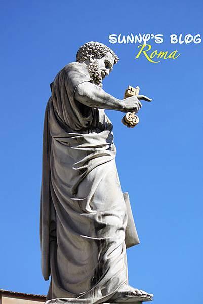 St. Peter's Basilica06.jpg