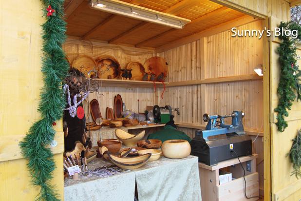 Grafenegg Christkindlmarkt-3.jpg