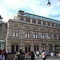 Staatsoper國立歌劇院-1.JPG