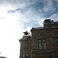 Staatsoper國立歌劇院-3.JPG