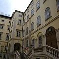 Burgkapelle皇宮禮拜堂-2.JPG