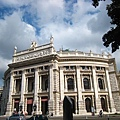 Burgtheater城堡劇院-1.JPG