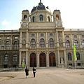 Kunsthistorisches Museum藝術史博物館-1.JPG