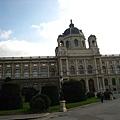 Kunsthistorisches Museum藝術史博物館-3.JPG