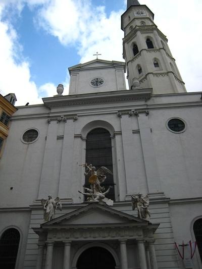 Michaelkirche米歇爾教堂.JPG