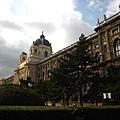 Naturhistorisches Museum自然史博物館-1.JPG
