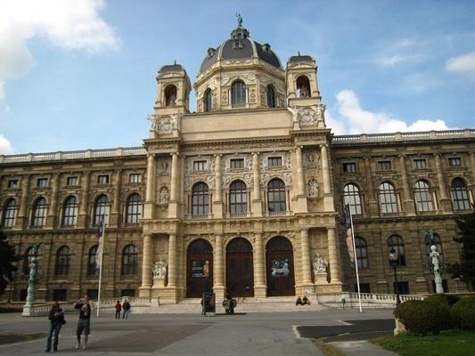 Naturhistorisches Museum自然史博物館-5.JPG