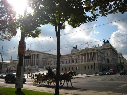 Parliment國會-1.JPG