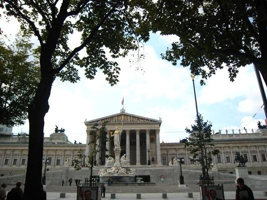 Parliment國會-5.JPG