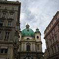 Peterskirche彼得教堂.JPG