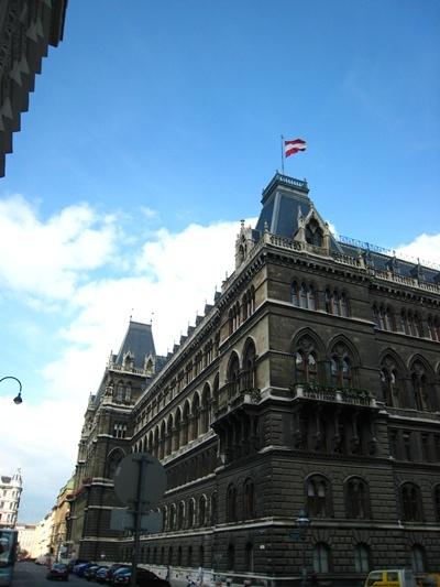 Rathaus市政廳-1.JPG