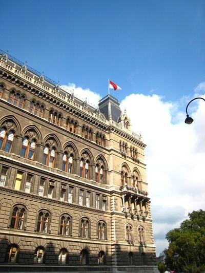 Rathaus市政廳-2.JPG