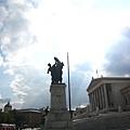 Statute of Parliment國會-1.JPG