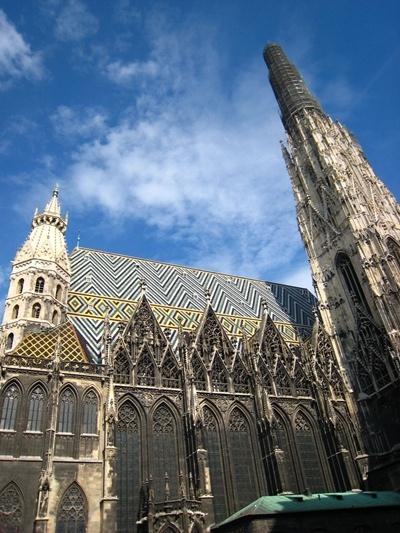 Stephansdom史蒂芬大教堂-2.JPG
