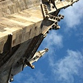 Stephansdom史蒂芬大教堂-4.JPG