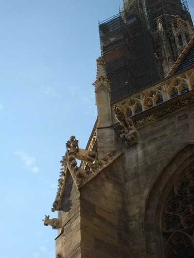 Stephansdom史蒂芬大教堂-5.JPG