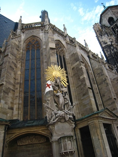 Stephansdom史蒂芬大教堂-6.JPG