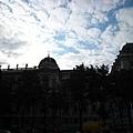 Universtat維也納大學-2.JPG