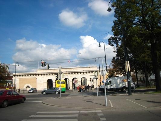 城堡門.JPG
