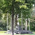 市政廣場雕像.JPG