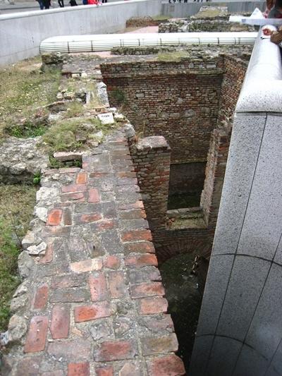羅馬遺跡.JPG