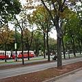 街景-3.JPG