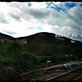 IMG_8065-20081225.JPG