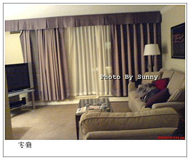 DSC00646.JPG