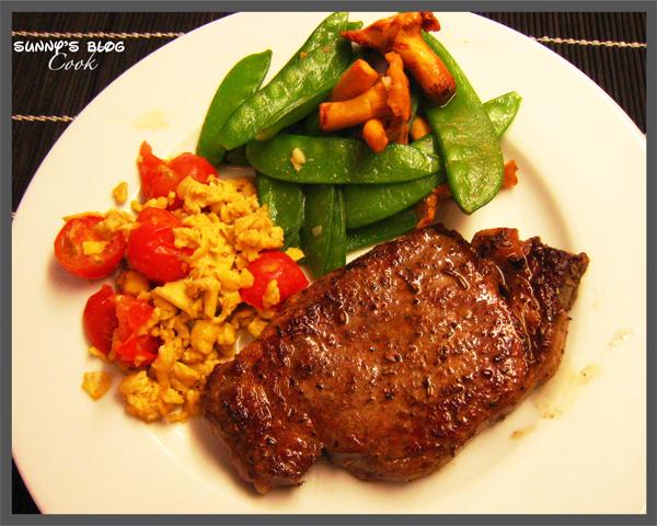 Steak Dinner.jpg