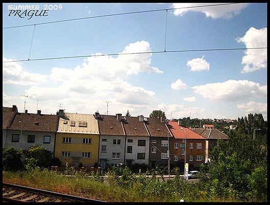 Brno1.jpg