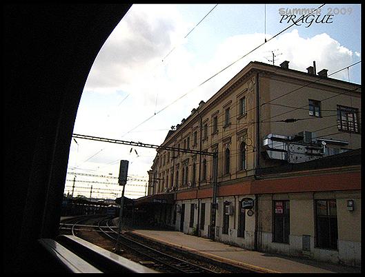 Brno3.jpg
