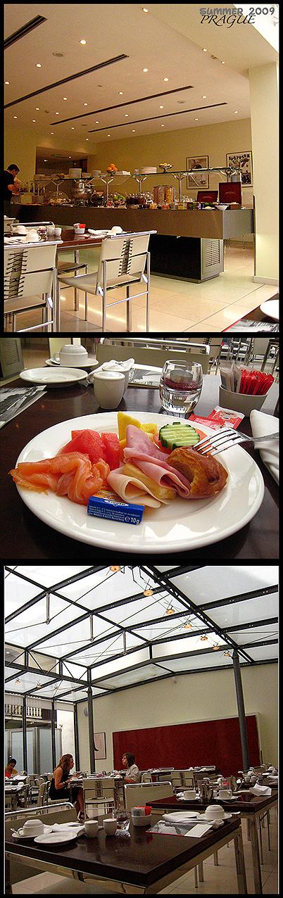 Maximilian Hotel - Breakfast.jpg