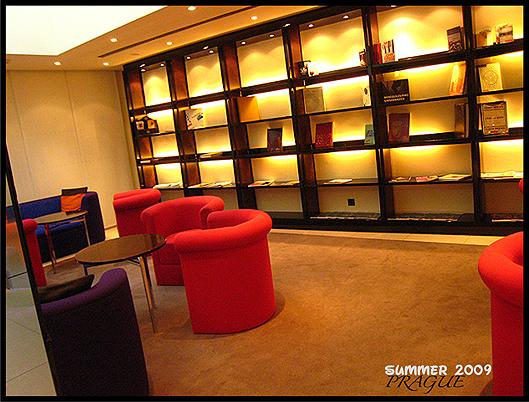Maximilian Hotel - Resting Area.jpg