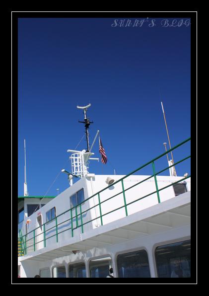 On Ferry 4.jpg