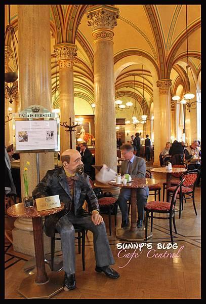 Cafe Central-20100208-3.jpg