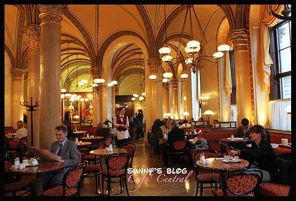 Cafe Central-20100208-5.jpg