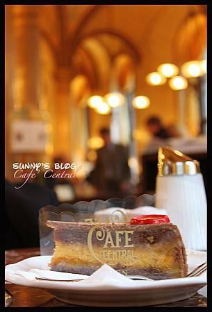 Cafe Central-20100208-8.jpg