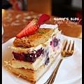 Cafe Central-20100208-6.jpg