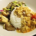 Red Curry mit Rice.jpg