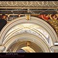 Kunsthistorisches Museum6.jpg