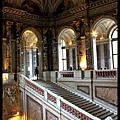 Kunsthistorisches Museum25.jpg