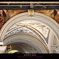 Kunsthistorisches Museum12.jpg