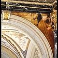 Kunsthistorisches Museum14.jpg