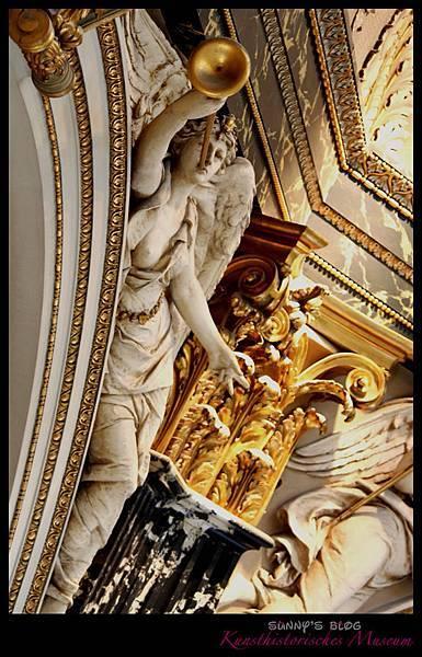 Kunsthistorisches Museum16.jpg