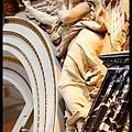 Kunsthistorisches Museum19.jpg