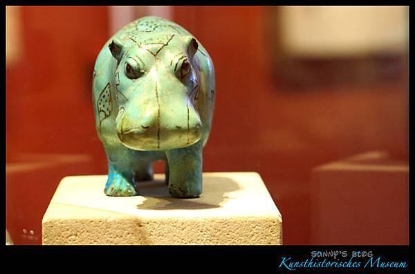 Kunsthistorisches Museum23.jpg