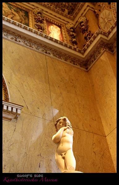 Kunsthistorisches Museum27.jpg