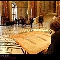 Kunsthistorisches Museum30.jpg